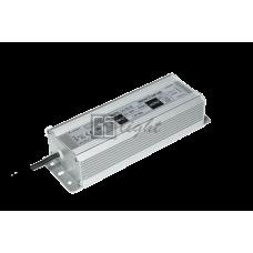 Блок питания для светодиодных лент 24V 100W IP66