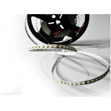 Светодиодная лента GLed IP22 3528/120 LED