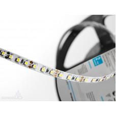 Светодиодная лента LP IP22 3528/120 LED (холодный белый, standart, 24)
