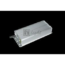 Блок питания LUMKER 24V 200W IP66 LUX