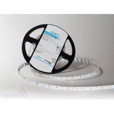 Светодиодная лента LP IP22 5050/30 LED (желтый, lux, 12)