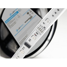 Светодиодная лента LP IP22 5050/30 LED SPI (rgb, lux, 12)