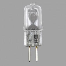 G5.3-220V-50W Галогенная лампа (Капсульная )