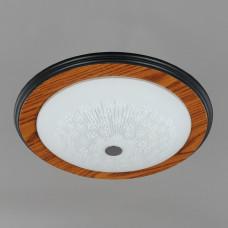 4393-3 Светильник настенно-потолочный E27х3