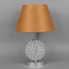 5008B-1 Настольная лампа Е14х1