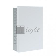 Блок питания для светодиодных лент 12V 300W IP45